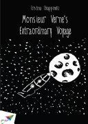 Pdf Monsieur Verne's Extraordinary Voyage