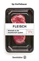 Fleisch Pdf/ePub eBook