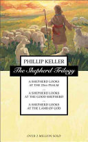 The Shepherd Trilogy