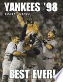 Yankees '98
