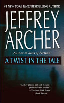 Pdf A Twist in the Tale Telecharger