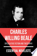 Essential Novelists - Charles Willing Beale