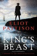 The King's Beast ebook