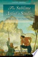 The Sublime Artist s Studio