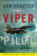 Viper Pilot (Enhanced Edition)