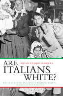 Are Italians White?
