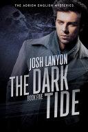 The Dark Tide Pdf/ePub eBook