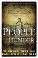 People of the Thunder [Pdf/ePub] eBook