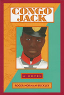 Congo Jack