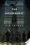 The Houseguest Book PDF