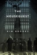 The Houseguest [Pdf/ePub] eBook