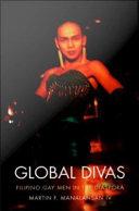 Global Divas Pdf/ePub eBook