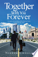 Together With You Forever