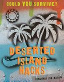 Deserted Island Hacks