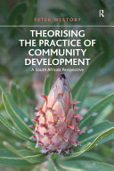 Theorising the Practice of Community Development