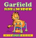 Garfield Older & Wider