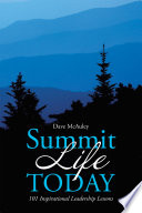 Summit Life Today