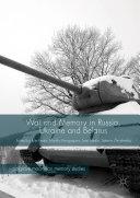 War and Memory in Russia, Ukraine and Belarus [Pdf/ePub] eBook