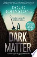 A Dark Matter Book