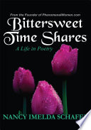 Bittersweet Time Shares