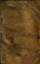Les délices de la poésie françoise, ou recueil des plus beaux vers de ce temps
