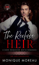 The Recluse Heir Pdf/ePub eBook