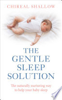 The Gentle Sleep Solution