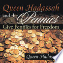 Queen Hadassah and the Pennies