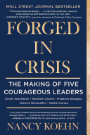 Forged in Crisis Pdf/ePub eBook
