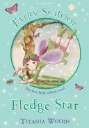 Fledge Star