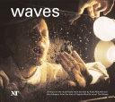 Cover of Waves