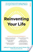 Reinventing Your Life Book