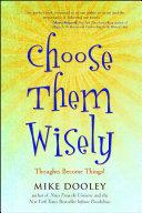 Choose Them Wisely [Pdf/ePub] eBook