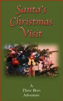 Santa's Christmas Visit