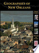 Geographies of New Orleans