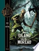 Het Eiland Van Dr Moreau