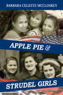 Apple Pie and Strudel Girls: 2nd Edition Pdf/ePub eBook