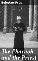 The Pharaoh and the Priest Pdf/ePub eBook