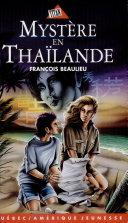 Pdf Mystère en Thaïlande Telecharger