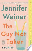 The Guy Not Taken Book PDF
