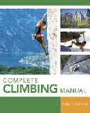 Complete Climbing Manual