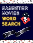 Gangster Movies Word Search