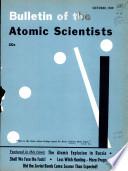 Oct 1949
