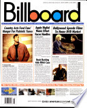 May 3, 2003