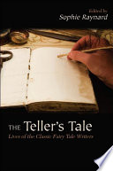 Teller S Tale The Book PDF