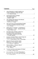 Ekpoma Journal of Languages and Literary Studies