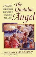The Quotable Angel