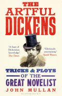 The Artful Dickens Pdf/ePub eBook