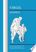 Virgil Books, Virgil poetry book
