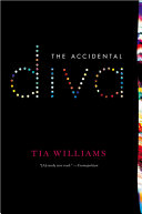 The Accidental Diva